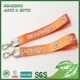 Factory price customized logo antistatic wrist strap lanyard