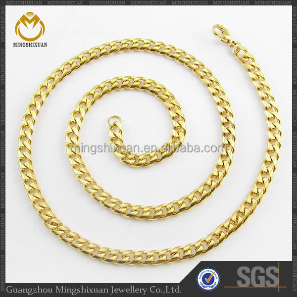 Gold Chains Prices Gold Chains Prices Suppliers and Manufacturers
