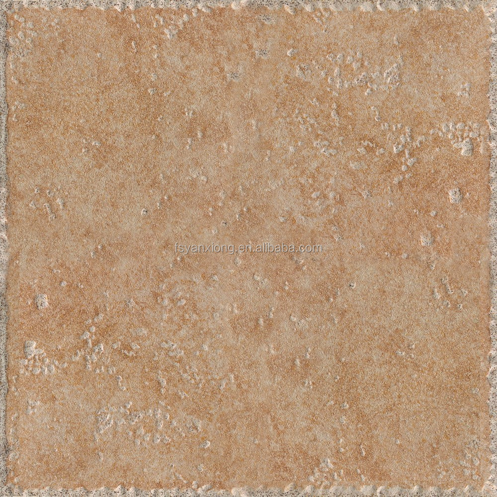 Red clay floor tile red clay floor tile suppliers and red clay floor tile red clay floor tile suppliers and manufacturers at alibaba doublecrazyfo Gallery