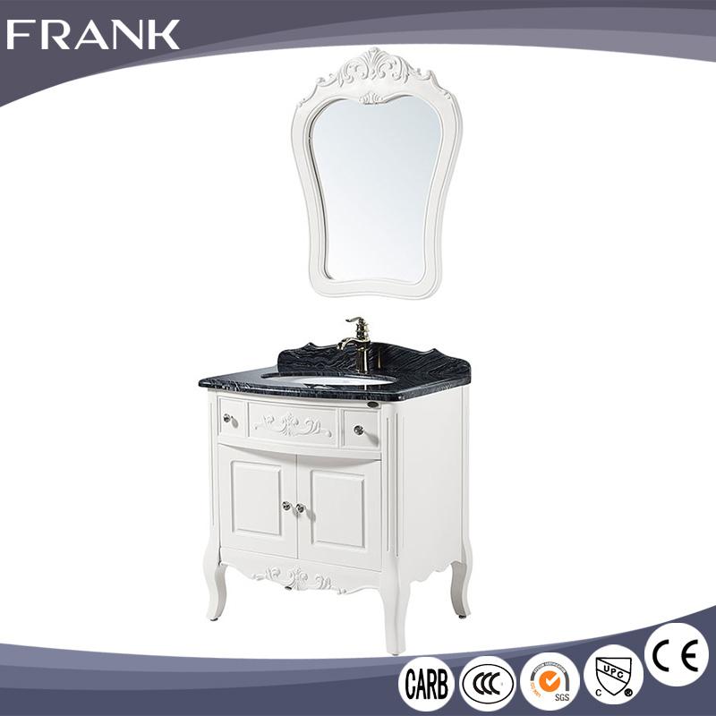Venta al por mayor muebles tocador antiguos-Compre online los ...