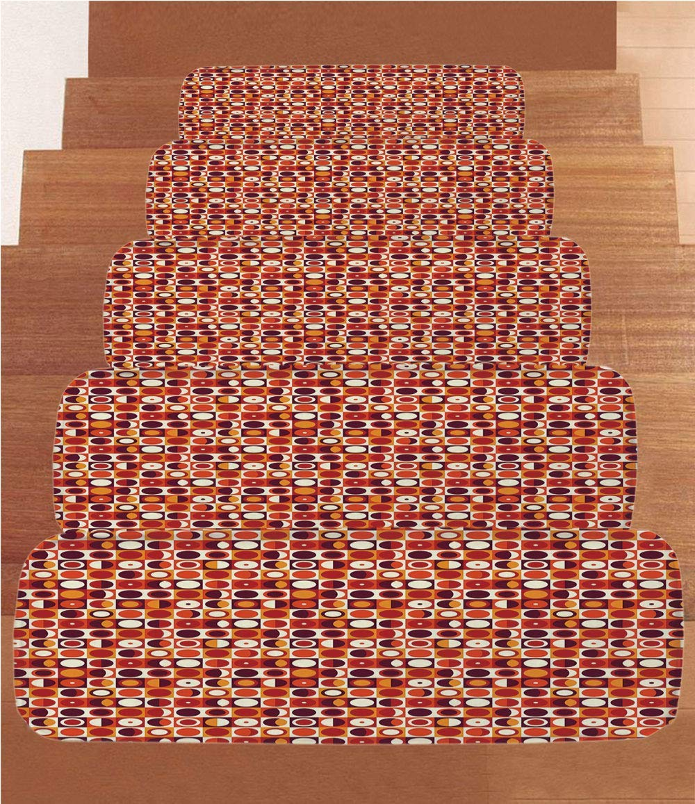 cheap stair tile design find stair tile design deals on line at rh guide alibaba com
