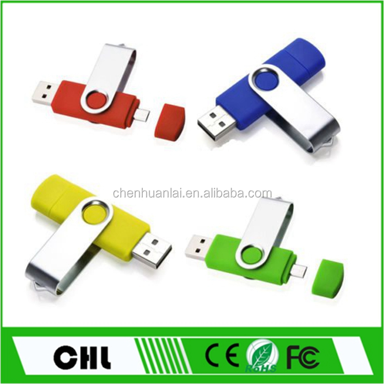 shenzhen factory custom usb stick 128 gb , usb stick 128mb / cs01 flash memory usb 128mb to 128gb