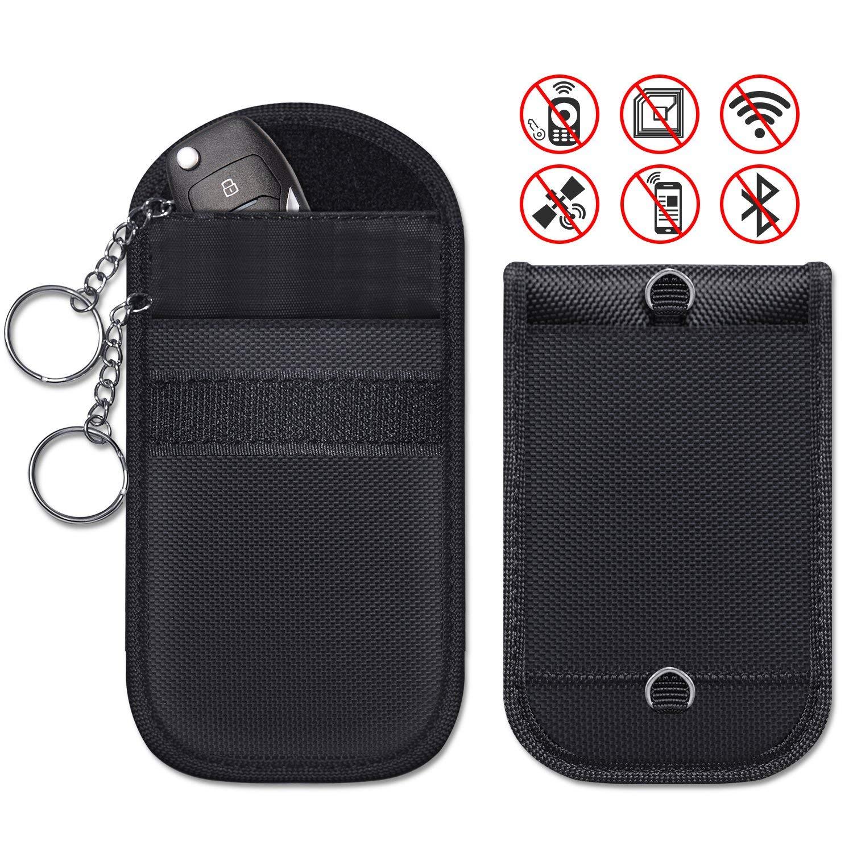 02dfaef5ab46 Cheap Signal Blocking Bag, find Signal Blocking Bag deals on line at ...
