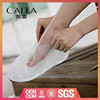 Easy Foot Treatment at Home Exfoliating Peeling Sheet Foot Mask