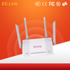 Travel Design 3G Portable Wifi Wireless Router