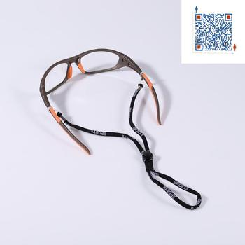 2019 lead glasses for x ray shielding with competitive price