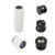 Compact Special 8x25 Mini Monocular telescope for kid toy