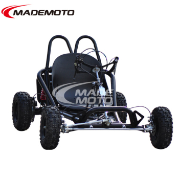 Go Kart Track Adults Gas Go Kart Frames - Buy Adult Go Kart Frames ...