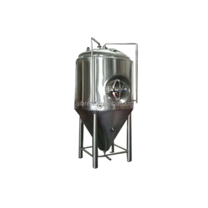 the price fermentation tank 300L for micro brewery equipment