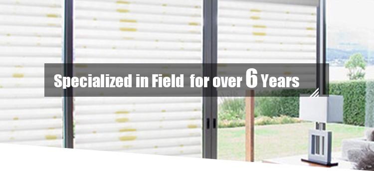 Decorative acoustic pvc  sunscreen fabric vertical blindsDecorative Acoustic Pvc  Sunscreen Fabric Vertical Blinds   Buy  . Decorative Vertical Blinds. Home Design Ideas