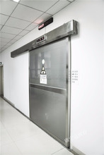 hot item excellent quality of medical CT Scan x-ray lead door