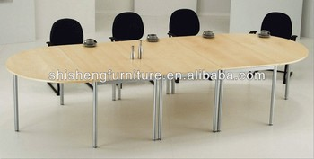 Cheap Meeting Table Table Leg For Conference Table Buy Cheap - Cheap meeting table