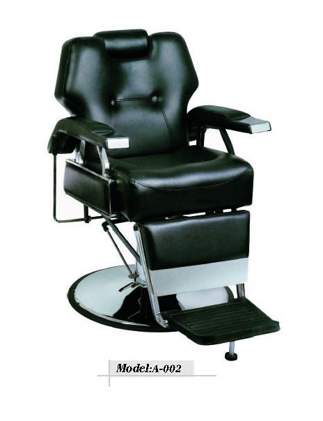 Tabourets De Coupe De Cheveux De Meubles De Salon De Prix De Promotionchaise De Barbier Buy Chaise De Coiffeur,Chaises De Coiffeur,Chaises De Salon