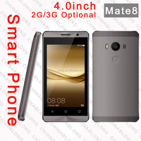 Touch screen Gsm Mobile Phone,Oem Android Phone,Optical Zoom Camera Mobile Phone