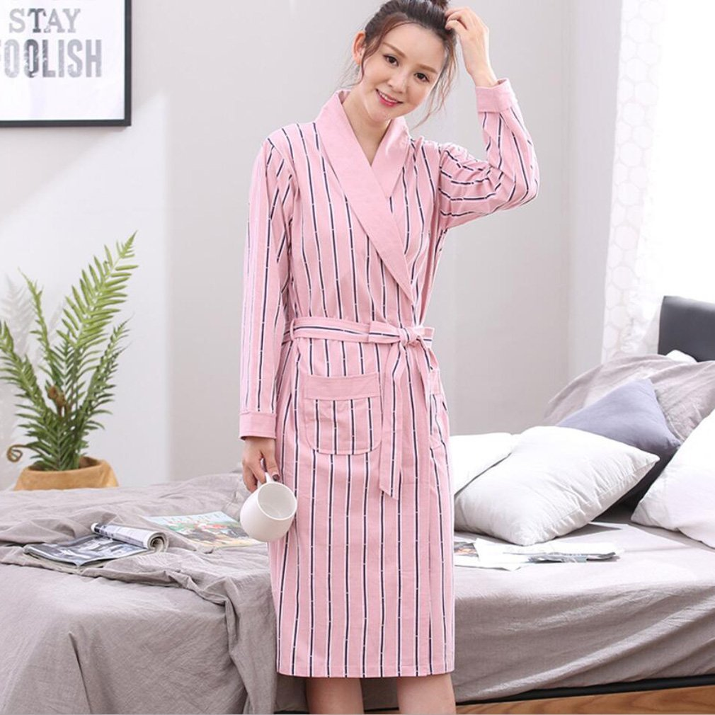 the best attitude retail prices official shop Cheap Cozy Robes For Women, find Cozy Robes For Women deals ...
