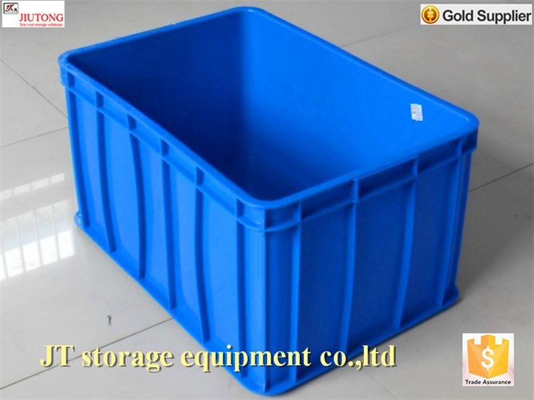 28 plastic storage containers on sale logistics plastic con