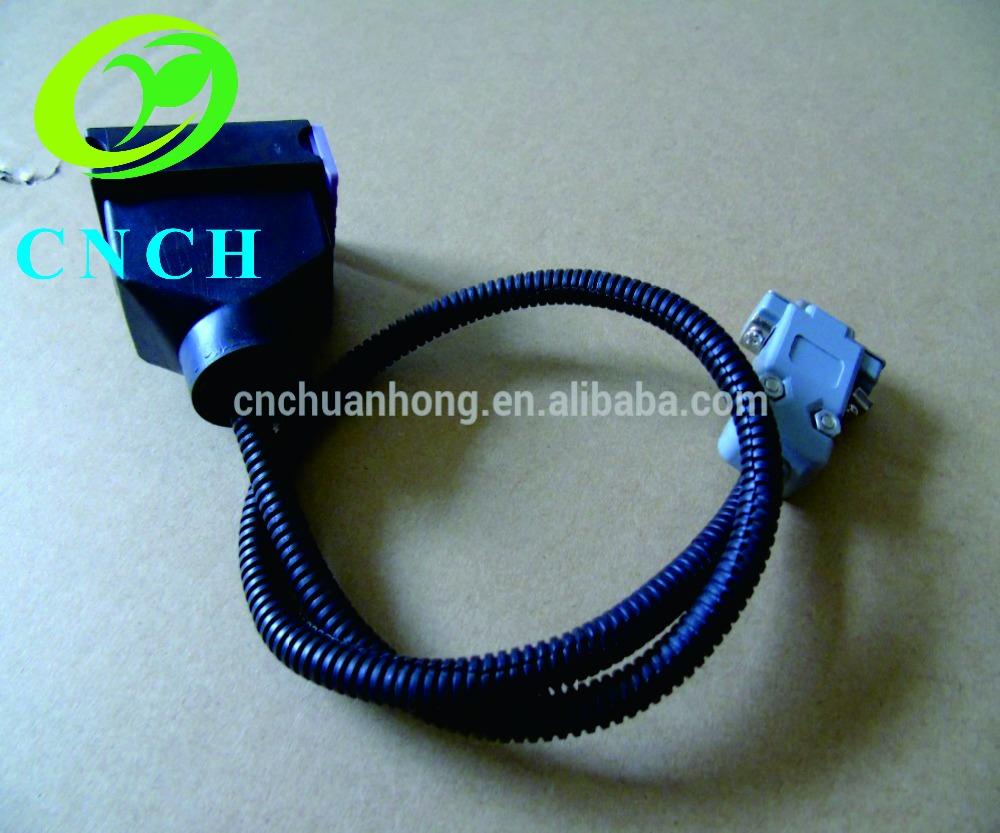 Finden Sie Hohe Qualität Ecu Kabelbaum Hersteller und Ecu ...
