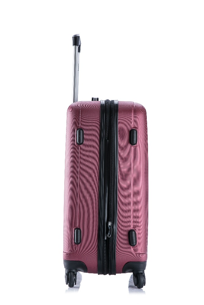 47c95f905 China hard trolley case wholesale 🇨🇳 - Alibaba