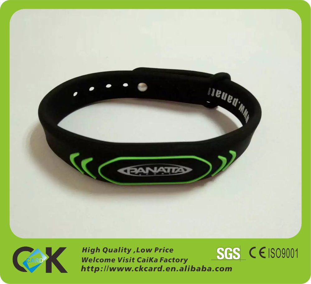 access bracelet silicon china and best factory promotion price for productimage pvc mnvmqelohpva wristband rfid plastic control of
