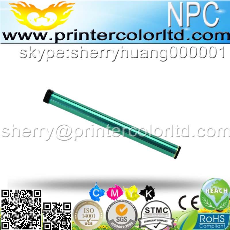 opc drum for Samsung ML-2168W/ML2160/2162/2165/2165W/2167/2168/2168W/SCX3400/3405/3407/MLT-D101X/MLT-D101 MLT-D101S/MLT-D101L