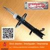 High quality front shock absorber for TOYOTA COROLLA/SPRINTER CARIB/SPACIO 4852012650 4852012660