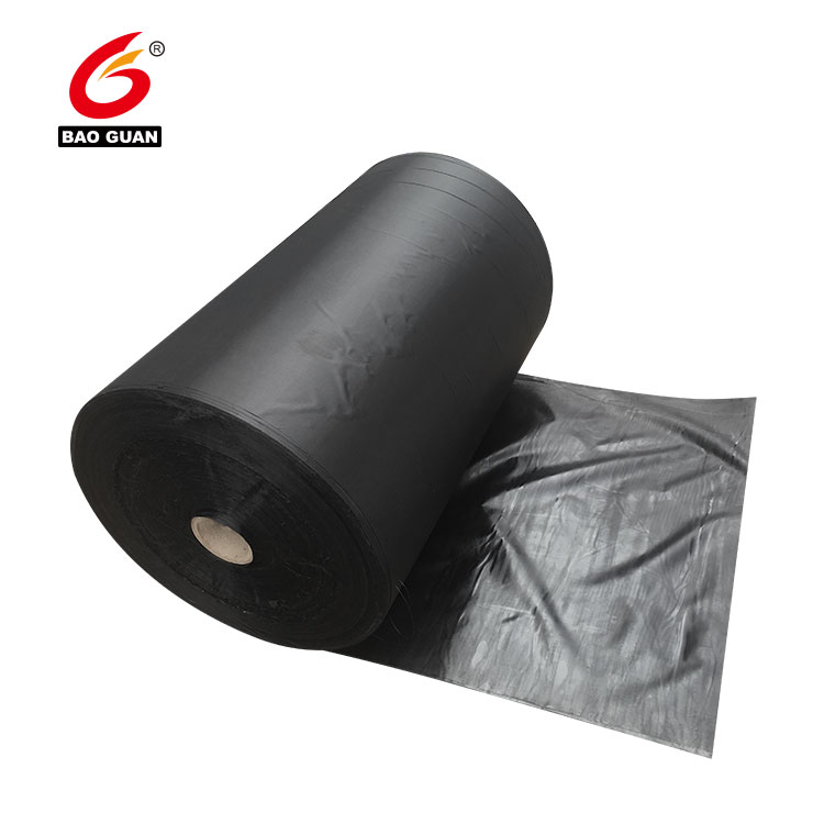 Jumbo roll Single side Hotmelt self adhesive nylon polyester reinforcement tape for shoe
