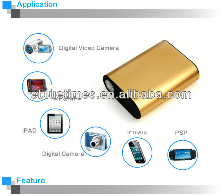 best price wirless charger laptop,good quality power bank for mobile phones