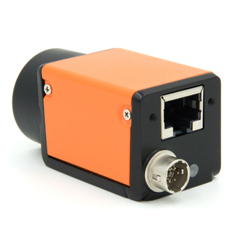 Mars1300-75gm-nir Support Opencv 1 3mp Global Shutter Near Infrared Camera  Industrial Cmos - Buy Camera Industrial Cmos,Near Infrared Camera