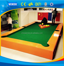 inflatable pool ball snook soccer balls