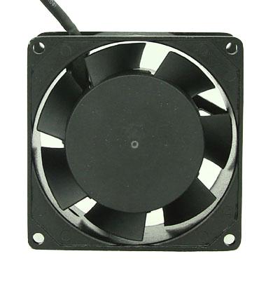https://sc01.alicdn.com/kf/HTB12yD0Ff9TBuNjy1zbq6xpepXaS/Low-Power-Consumption-Compact-80mm-220V-Quiet.jpg