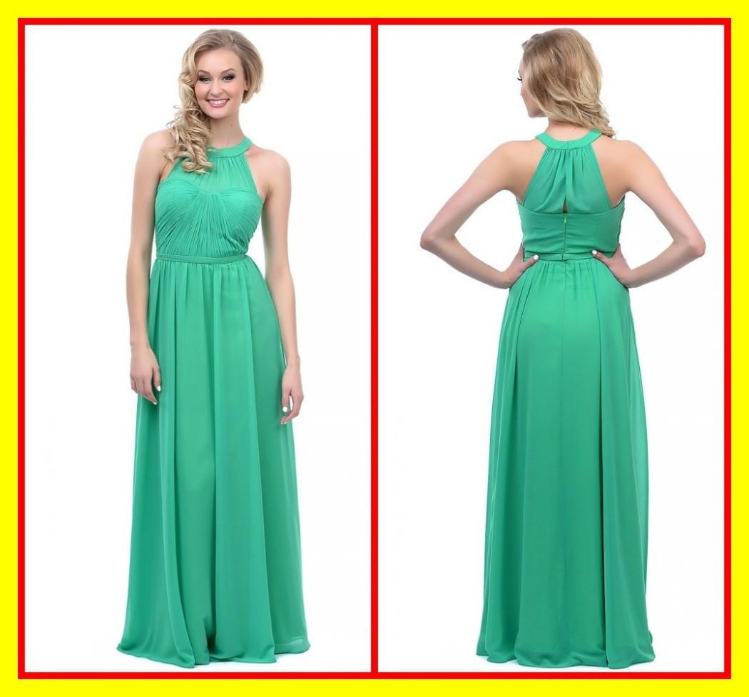 c4c970fc207f Prom Dresses 2017 Von Maur - Wedding Dress Buy Online Usa