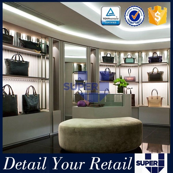 Names Furniture Stores Suppliers And Manufacturers At Alibaba