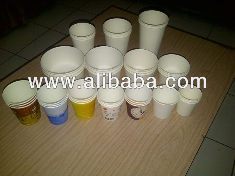 Philippines Paper Cups, Philippines Paper Cups Manufacturers