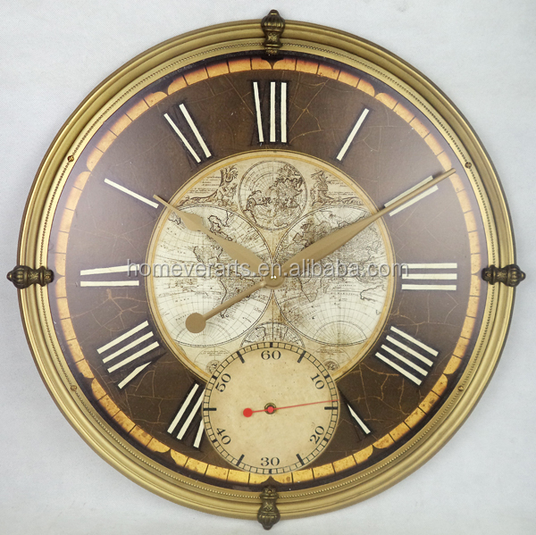 World map clock world map clock suppliers and manufacturers at world map clock world map clock suppliers and manufacturers at alibaba gumiabroncs Image collections