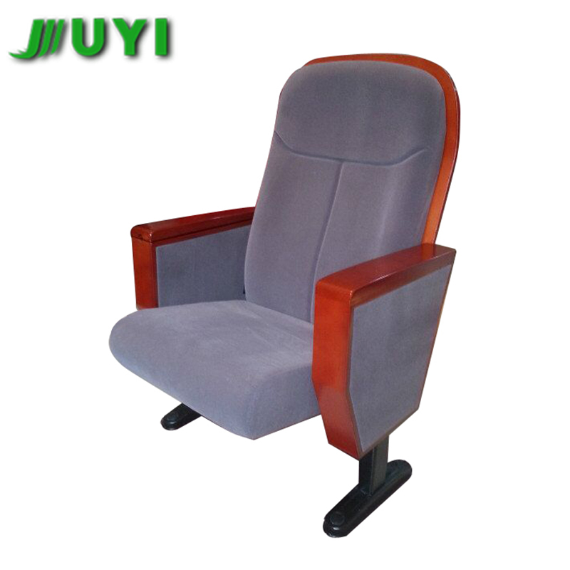 Sensational Jy 915 Movie Theater Seat Folding Chair Theatre Seating Commercial Cinema Seats Buy Commercial Cinema Seats Product On Alibaba Com Caraccident5 Cool Chair Designs And Ideas Caraccident5Info