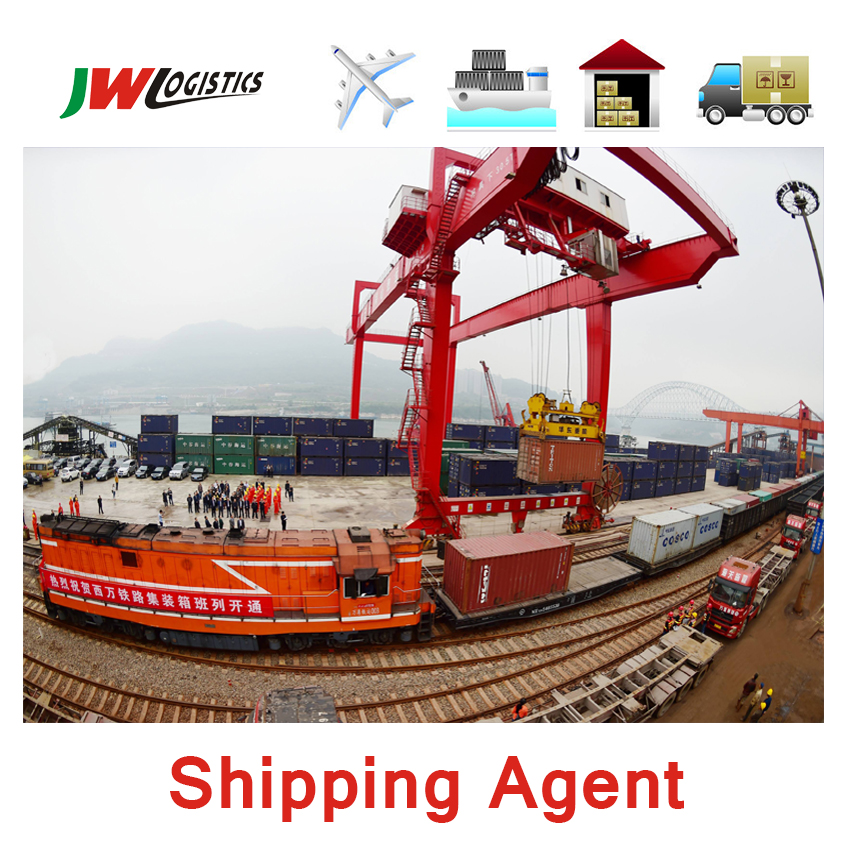 China Salary China, China Salary China Manufacturers and