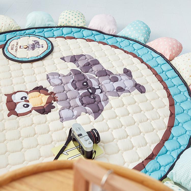 الأطفال تلعب لينة حصيرة الاطفال حصيرة أرضية من البلاستيك الاطفال تلعب حصيرة أرضية الغرفة