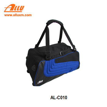 9b6c4988df8f Football Gear trolley Bag