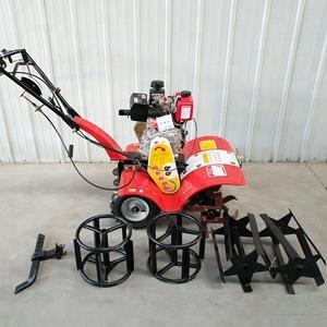 Craftsman Tractors, Craftsman Tractors Suppliers and Manufacturers