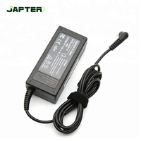 Factory price 19v 3.42a ac dc power adapter for acer