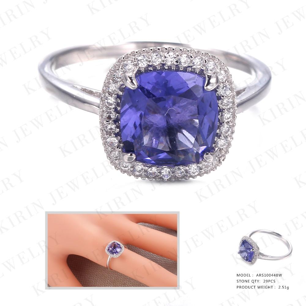 2017 cubic zirconia fashion jewelry rings premier jewelry