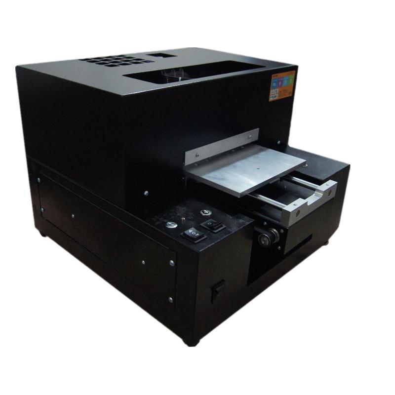 Cheap Uv Led Printer, find Uv Led Printer deals on line at Alibaba.com