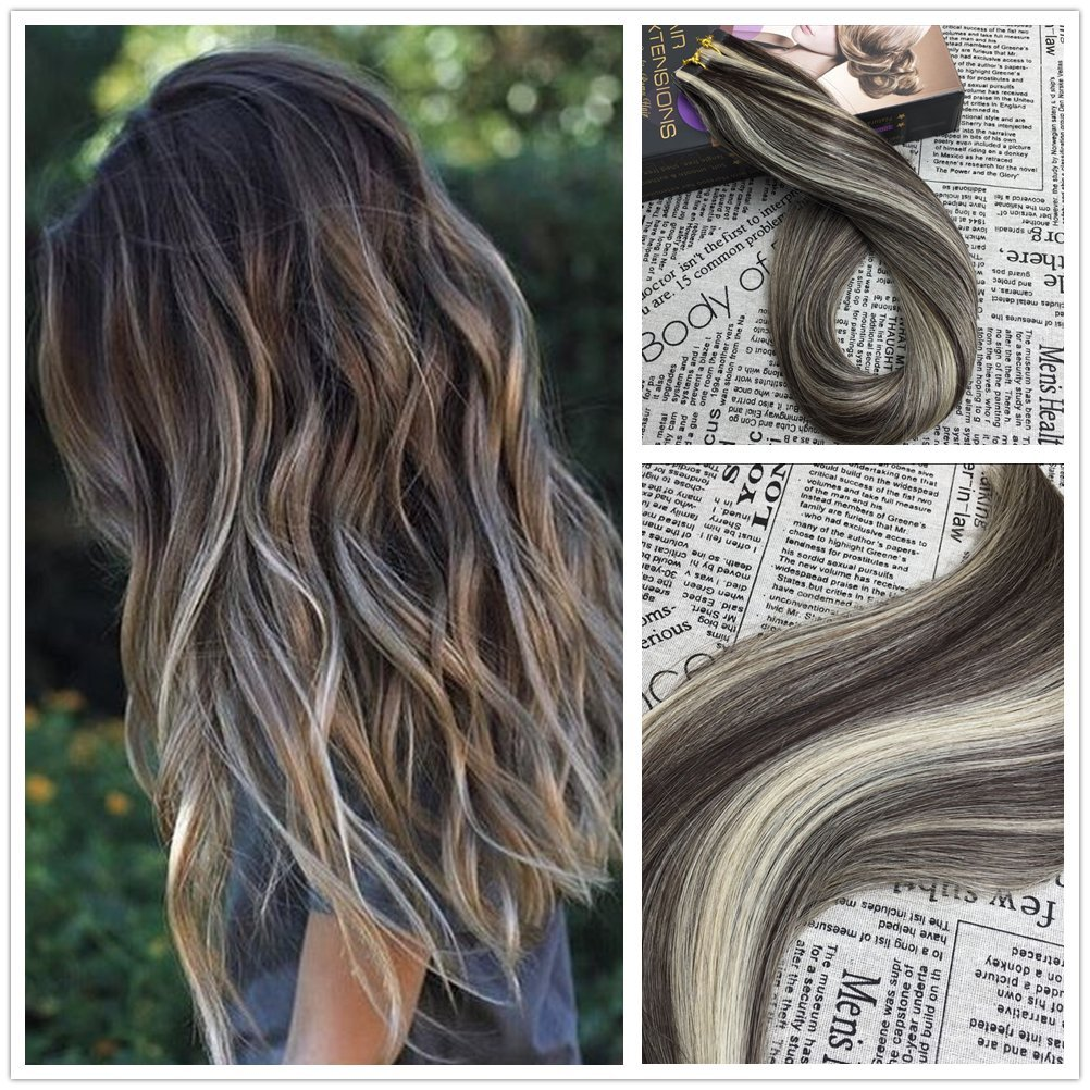 Cheap Color Highlights For Dark Hair Find Color Highlights For Dark