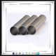 SA 268 UNS44660 welded tubes,Full finished annealed and pickled ,Super Ferritic Stainless Steel