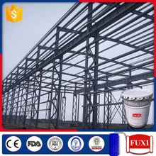 Dry At Normal Temperature Cold Zinc Galvanized Coating Paint