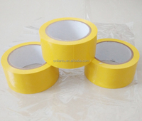 ISO9001 14002 high quality mirror double sided tape