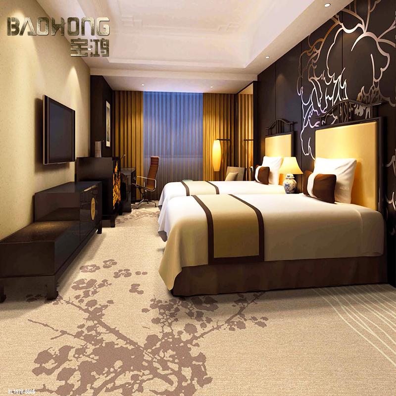 Boa Qualidade design moderno sala de estar quarto tapete tapete
