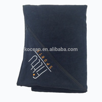 gym towel with zipper pocket size products imported from china wholesale