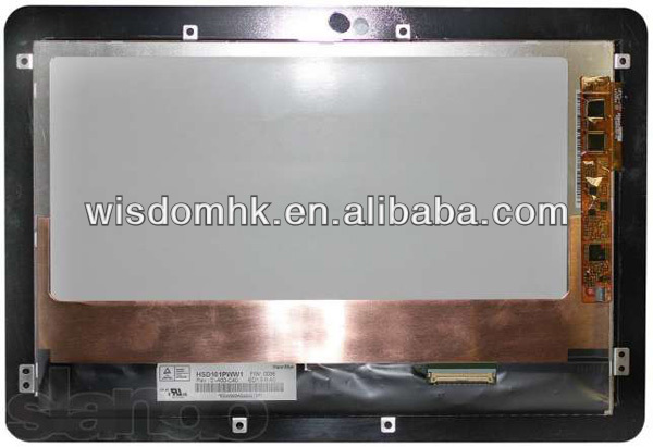 """For 10.1/"""" ASUS Chromebook Flip C100PA LCD Display Touch Screen Assembly Parts r2"""