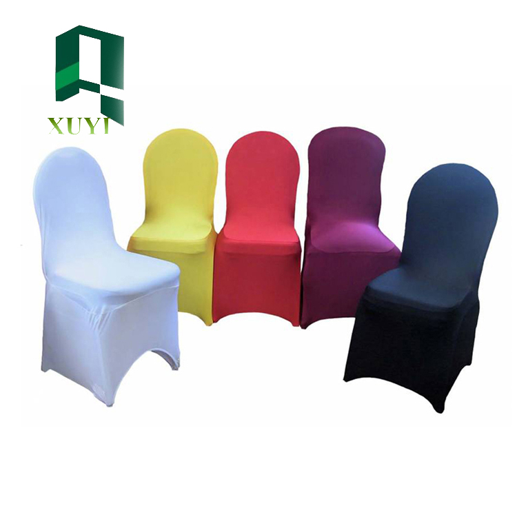 Round Back Chair Cover Wholesale, Back Chair Cover Suppliers   Alibaba